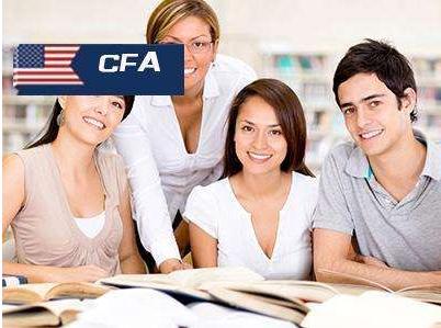 CFA持证人在中国最新分布情况是什么样的?