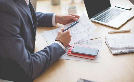 CFA职位丨哪些岗位才真正称得上金融行业?