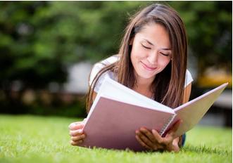 CFA三级考试学霸都会用的五大妙招!