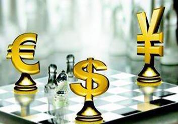 CFA一级考点:经济学知识点总结