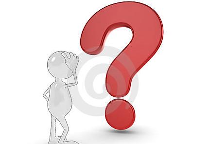 2015年12月CFA一级考试答疑汇总