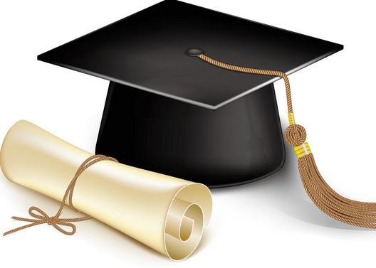 获得特许金融分析师(CFA)证书后职业方向规划|CFA职业规划