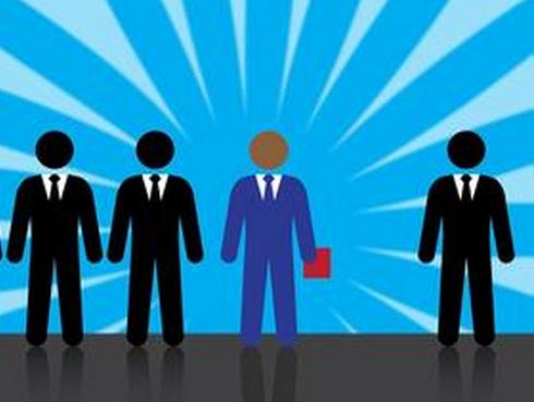金融人才职业脱颖之道|CFA职业规划