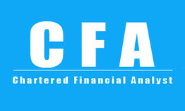 CFA一级学习方法
