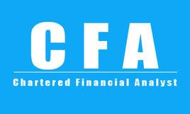 CFA二级学习方法