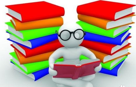 CFA考经及备考策略分享,附原创CFA备考周期计算表