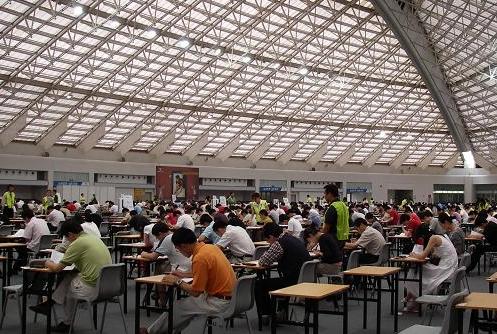 12月CFA考试时间和地点附CFA备考注意事项