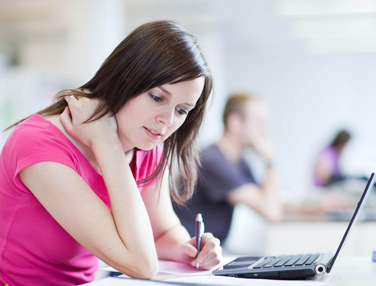 CFA考试备考解读,助力2016年CFA考试!