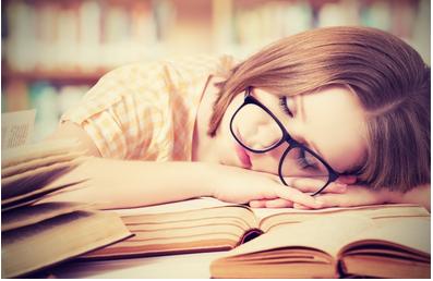 CFA一级10A通过的学霸是如何学习的?