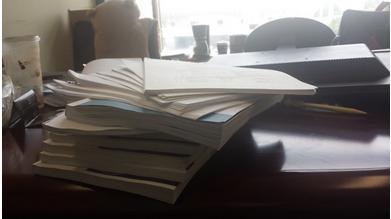 CFA notes的内容需要背下来吗?什么时候出CFA考试重点?