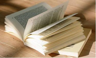 CFA一级备考有哪些好用的书籍?