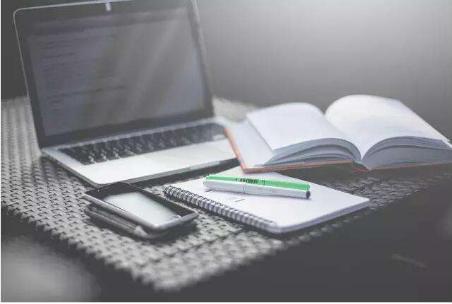 2018年6月CFA二级考试科目介绍:数量分析科目