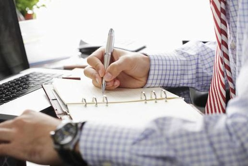 如何制定CFA一级考前备考攻略?