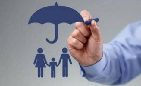 保险公司上班考CFA有用吗?