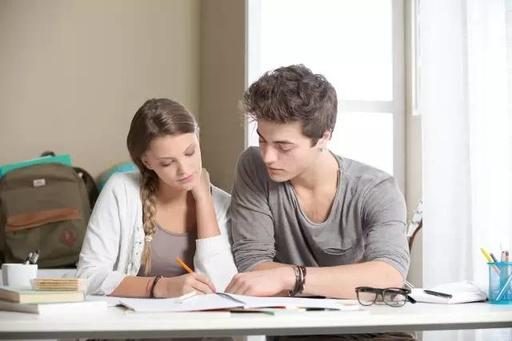 2017年12月CFA一级考试该如何备考?