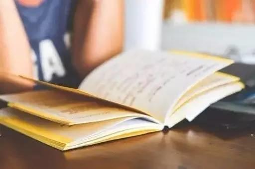 2017年CFA一级考生必看的考前备考攻略!