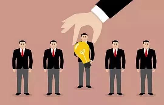全面解析CFA会员、会费、CFA持证人相关问题