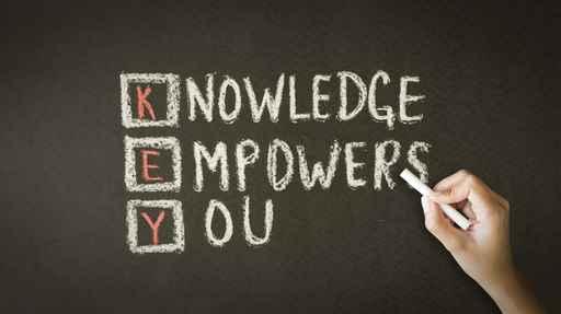 12月备考CFA,学霸的哪些经验值得推荐?