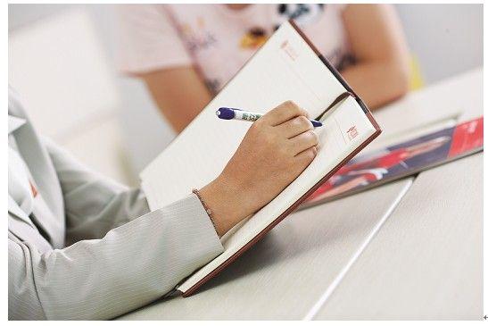 【备考经验】谁说FRM光看一二级精简笔记只有死路一条?