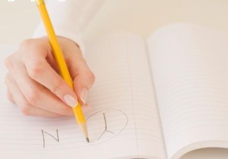 FRM一级零基础考生如何合理复习?攻略呢?