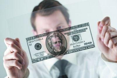 金融职业CFA/FRM哪个含金量高?该如何抉择?