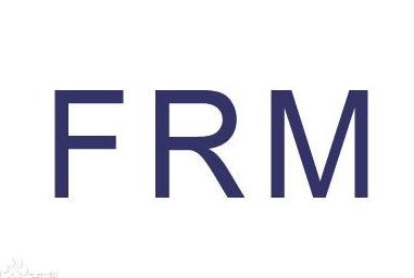 FRM职业发展,潜力金融岗位有哪些?
