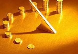 金融风险管理师(FRM)需要具备哪些能力?