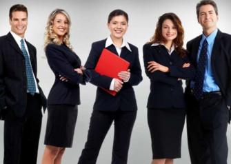 金融风险管理师是做什么的?工作内容有哪些?