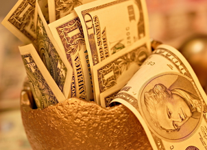 FRM职业发展:你适合做金融风险管理师吗?