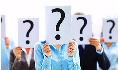 金融风险管理师FRM为什么受到越来越多的人追捧?