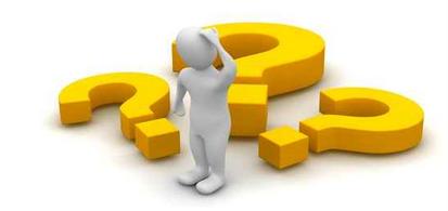 准考证的姓名顺序与证件(护照或驾照)上的顺序不一致,怎么办?