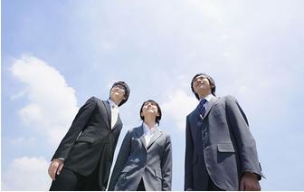 详解FRM金融风险管理师的职业规划