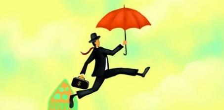 成为FRM风险管理师对找工作有哪些好处?