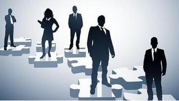 FRM职业发展未来前景如何?