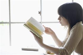 【有奖投票】世界读书日丨你读书,我买单