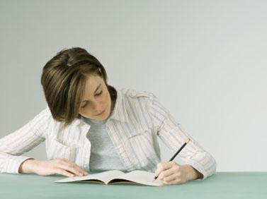 ACCA考试科目的特点你知道吗?报考建议是什么?