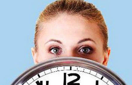 2017年5月(或11月)FRM复习需要多久?