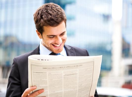 说说FRM金融风险管理师,在全球的职业发展现状