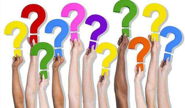 2017年申请CFA会员需要了解哪些?
