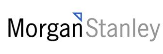mogan stanley