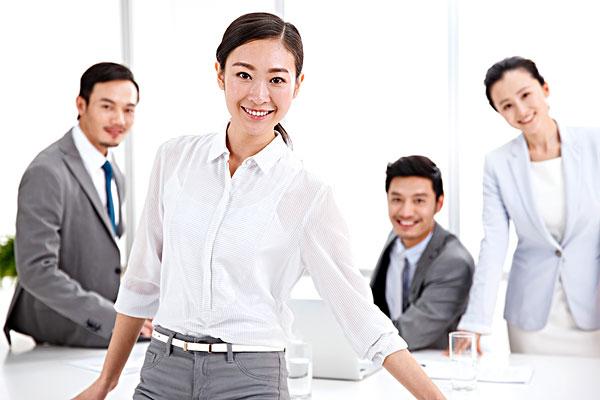 拥有FRM证书,你将挤入全球年薪前1%的金融人才排行榜!