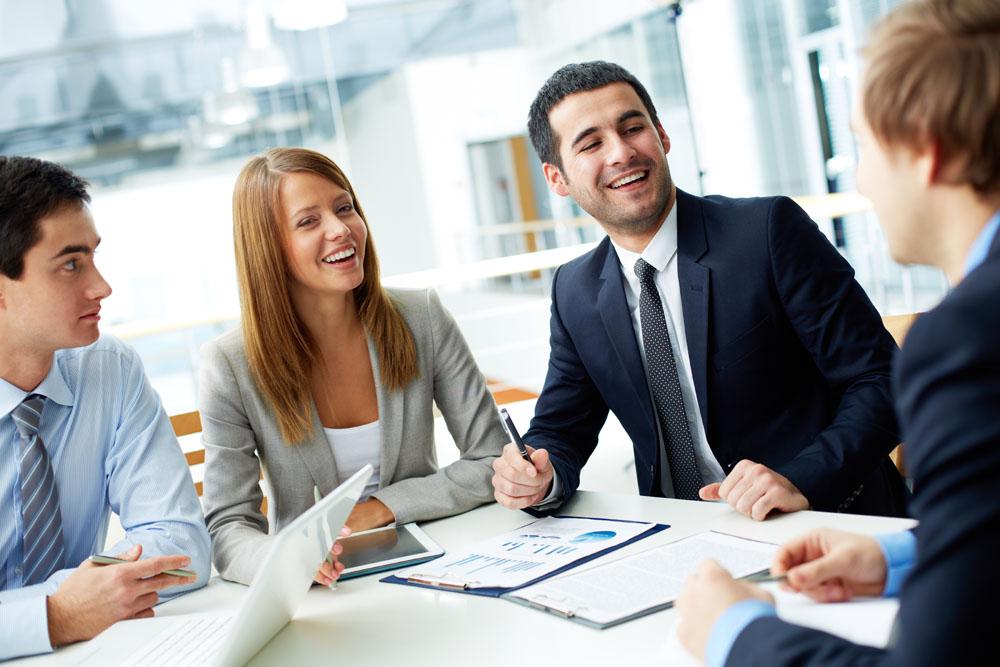 想进顶级银行工作,你就得考FRM!