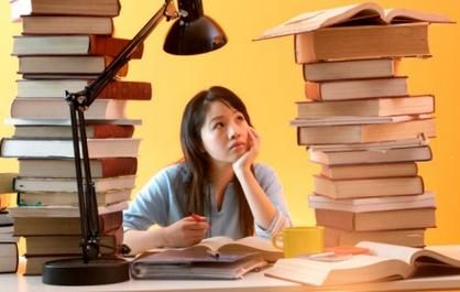 【金程分享】FRM考试经验及备考心得和大家共勉!