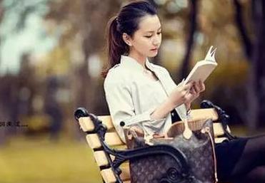 南京CFA一级备考公开课11月22日为您解密投行捷径