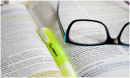 2015年的frm考试怎么准备,FRM考试教材看什么