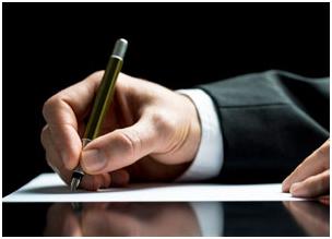 【金程分析】FRM资格证书对就业有什么好处?