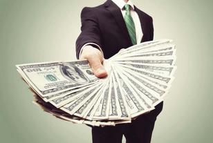 美国金融界的土豪金证FRM证书价值几何?