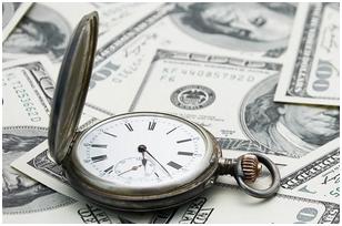 为什么金融风险管理师薪资那么高?