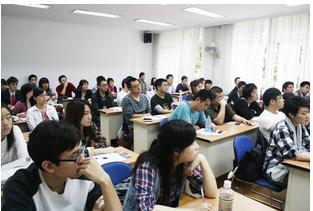上海、深圳FRM公开课,再不预约就晚了!