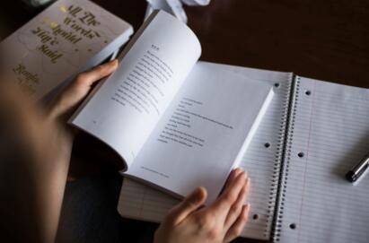 上班族如何制定CFA学习计划?